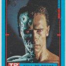 Terminator 2  #97