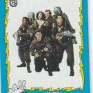 Ghostbusters II #92