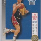 Larry Bird #USA6