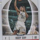 Rudy Gay 71