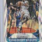 Chauncey Billups #250 Pistons