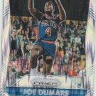Joe Dumars #291