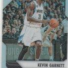 KEVIN GARNETT #264