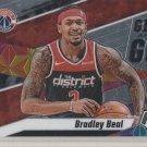 Bradley Beal #9