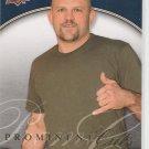 Chuck Liddell #50