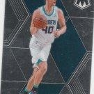 Cody Zeller #92