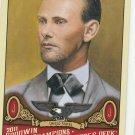 Jesse James #110