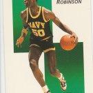 DAVID ROBINSON #31