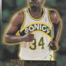 Dontonio Wingfield #288 Rookie