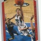 Dirk Nowitzki #41