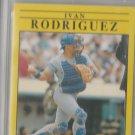 Ivan Rodriguez #U-62