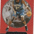 Kevin Garnett #38