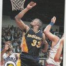 Antonio Davis #345
