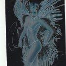 Winged Lady #64