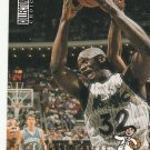 Shaquille O'Neal #197