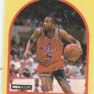 Darrell Walker #98