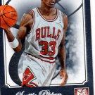 Scottie Pippen #183