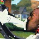 Michael Jordan #57