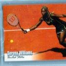 Serena Williams #1