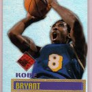 Kobe Bryant #KB