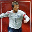 David Beckham #s5