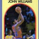 John Williams #100