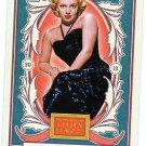 Lana Turner #60