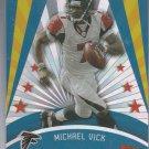 Michael Vick  #HM8