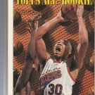 Clarence Weatherspoon #179