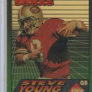 Steve Young #5