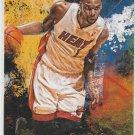 Chris Bosh #59