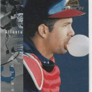Javy Lopez #82