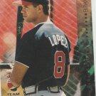 Javy Lopez #52
