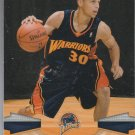 Stephen Curry #307