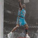 Michael Jordan #AS2