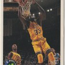 Shaquille O'Neal #11