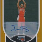 Jared Dudley #139