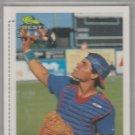 Ivan Rodriguez #136