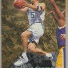 Jason Kidd #2