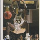 Shaquille O'Neal #1