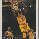 Shaquille O'Neal #1 Promo