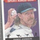 Randy Johnson #69