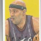 Vince Carter #86