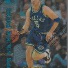 Jason Kidd #47