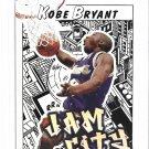 Kobe Bryant #18