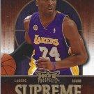 Kobe Bryant #SC10