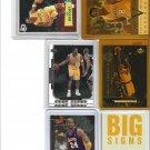 Kobe Bryant #OS3