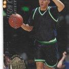 Jason Kidd #43