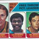 Barry-Murphy-Bradley. #3
