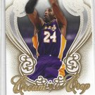 Kobe Bryant #CC-15